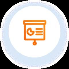 img-icon-bigdata