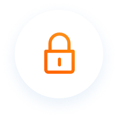 img-icon-lock