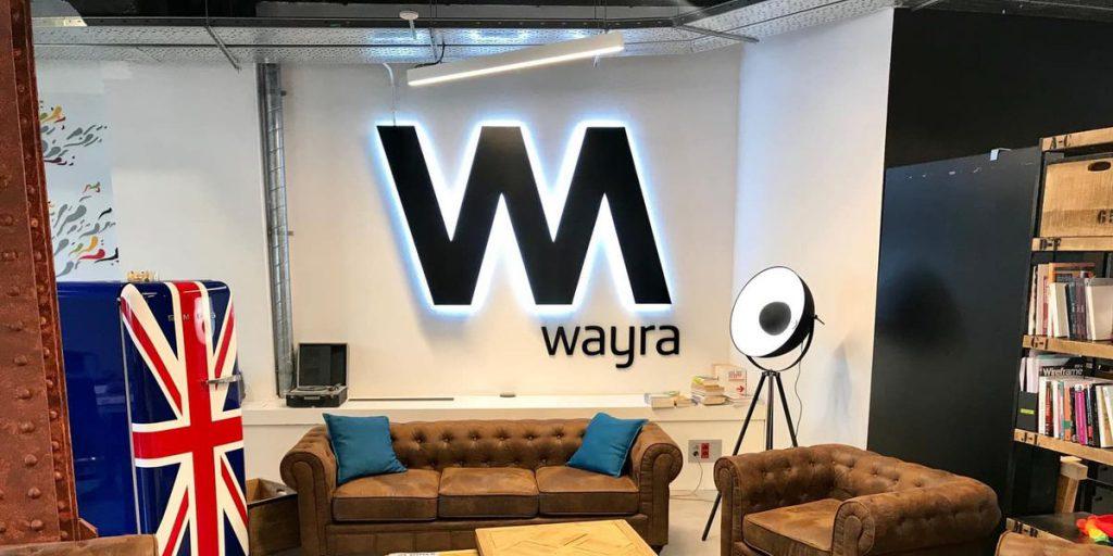 wayra_sofa