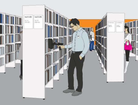 rfid_in_libraries_nordic_id