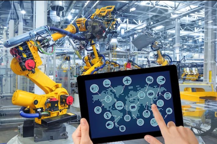 Desafíos-y-ventajas-de-la-automatización-en-la-logística-cio.com_.mx_
