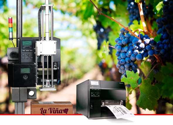 Tecnovino-impresion-para-el-sector-vitivinicola-Toshiba-0-2