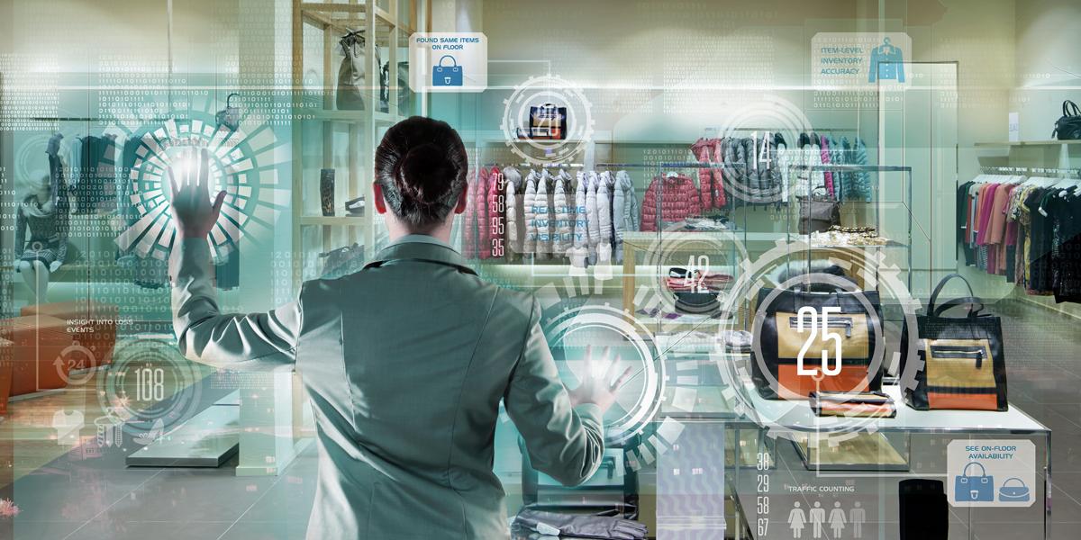 sector-retail-experiencia-compra-rendimiento-tiendas-id