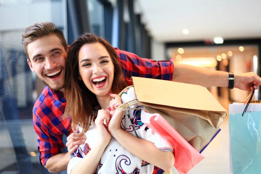 4337-La-importancia-de-crear-una-buena-experiencia-de-compra